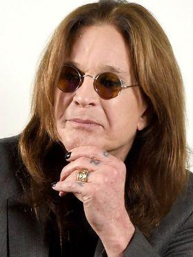 Rapidíssimas: Ozzy Osbourne morreu? Rock fora do Top da década e mais