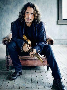 3 anos de saudades: veja 5 covers impecáveis na voz de Chris Cornell