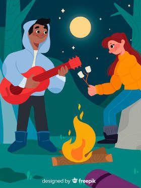 Dia dos Namorados: 12 músicas para tocar, curtir ou fazer uma live
