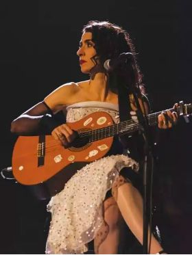 Top 10 Marisa Monte: as melhores músicas para ouvir e tocar hoje