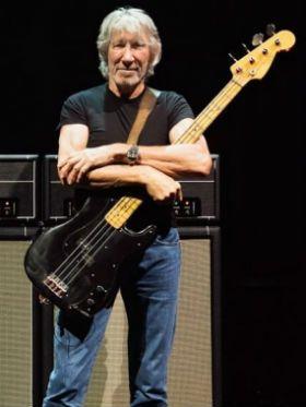 Papo de groove: as 7 músicas de rock mais fáceis para tocar no baixo