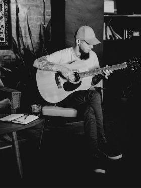 5 perguntas e respostas que você precisa saber sobre tocar violão