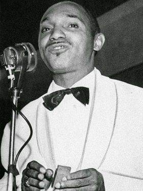 Especial Lupicínio Rodrigues: as melhores músicas, curiosidades e mais