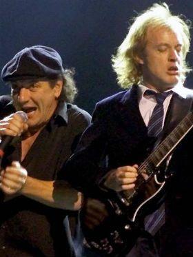 Especial AC/DC: as melhores músicas, curiosidades e o futuro da banda