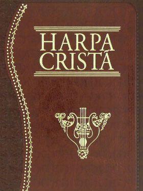 História da Harpa Cristã: o maior hinário com canções de adoração