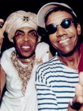 As 10 melhores músicas para refletir sobre o Dia da Consciência Negra