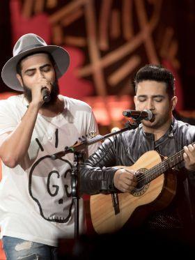 Aprenda a tocar as 20 músicas mais famosas no Brasil