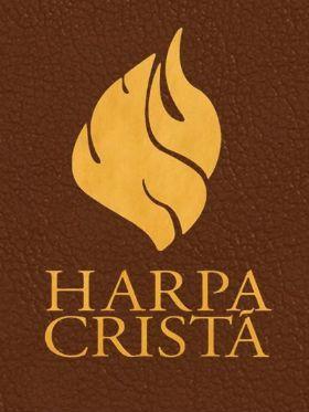 Os 10 hinos mais conhecidos da Harpa Cristã para você tocar hoje