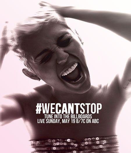 Miley Cyrus anuncia título e data de lançamento de novo single