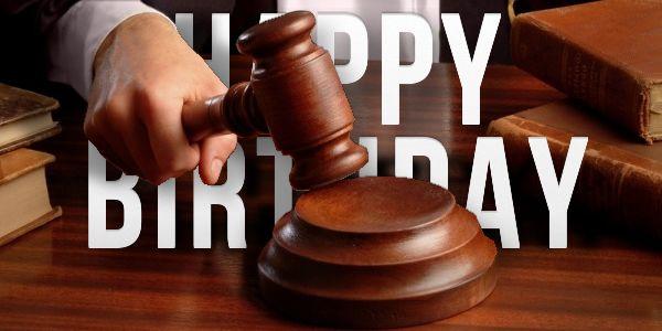 """Direitos autorais de """"Happy Birthday to You"""" viram briga judicial"""