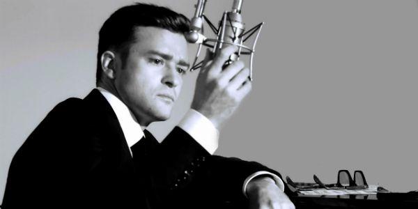 Timberlake lidera indicações ao VMA 2013; confira a lista completa