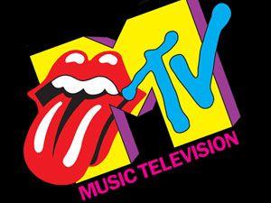 """MTV Brasil promove """"sepultamento"""" para comemorar o Dia do Rock"""
