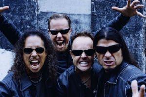 Metallica fará shows no Brasil em 2014, diz jornalista