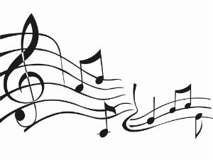 Pesquisa descobre pessoas com cérebros imunes à música
