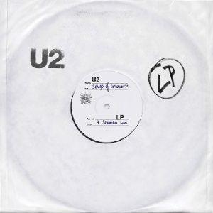 U2 lança novo álbum de graça no iTunes; presente é por tempo limitado