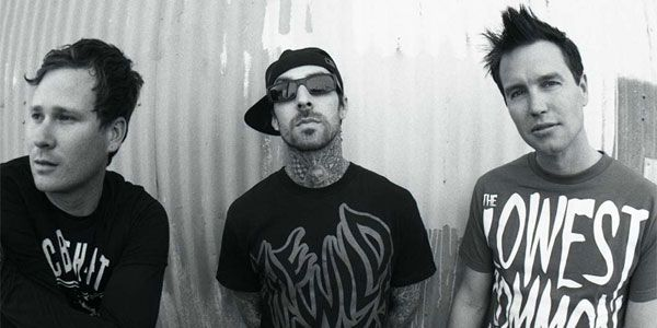 Fora do Blink-182, Tom DeLonge chama ex-colegas de imaturos