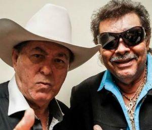 Morre cantor José Rico, da dupla sertaneja Milionário & José Rico