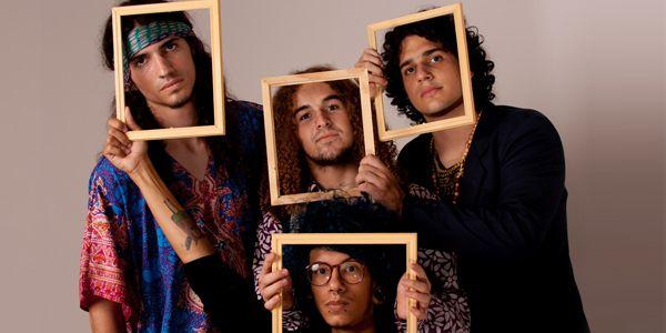 10 novas bandas brasileiras que você não pode deixar de conhecer
