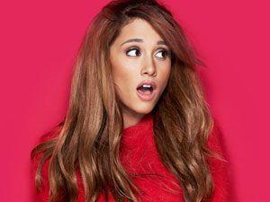 Vídeo: Ariana Grande volta a se desculpar por polêmica do donut