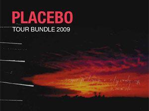 Placebo libera gratuitamente EP