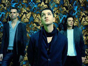 Placebo lança novo single em janeiro