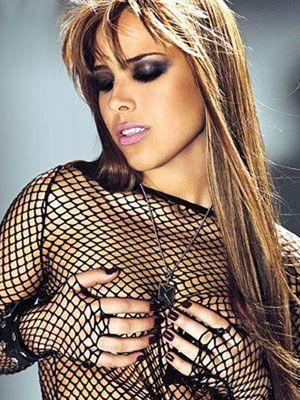 Wanessa cantará antes de Beyoncé em São Paulo e Florianópolis