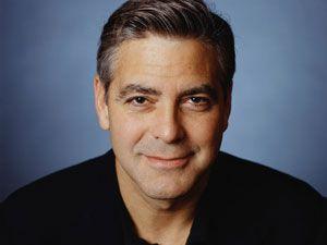 Clooney anunciou o evento duranto a cerimônia do Globo de Ouro