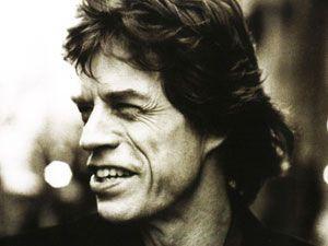 Rolling Stones não fará turnê em 2010