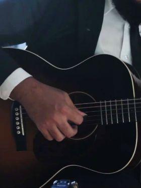 A anatomia do violão: entenda como o som chega aos seus ouvidos!