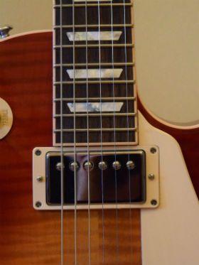 Confira dicas para escolher o calibre das cordas de sua guitarra!