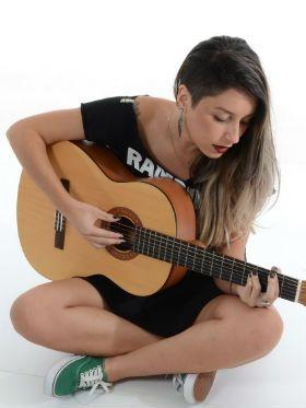 Conheça mais sobre o curso de violão do Cifra Club