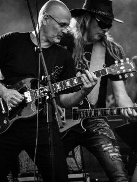 """""""Dia Mundial do Rock"""": descubra o que a ciência diz sobre o estilo"""