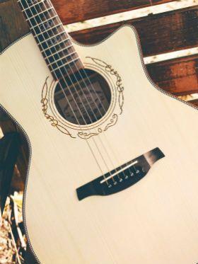 Conheça 5 afinações alternativas para violão e guitarra