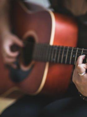 """Música e saúde – Parte II: você conhece a """"doença do músico""""?"""