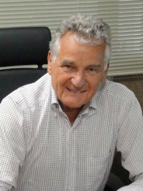 Morre Giorgio Giannini, presidente da marca de instrumentos Giannini