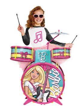"""5 brinquedos musicais para presentear no """"Dia das Crianças"""""""