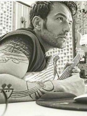 Conheça a história do produtor uruguaio que mudou a música brasileira