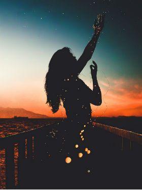 Cientistas britânicos transformam pôr dol sol em música; vem ouvir