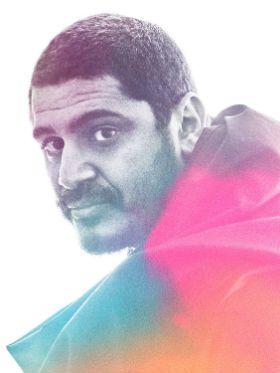 Coletivos LGBTQIA+ estrelam clipe da nova música do Criolo; veja