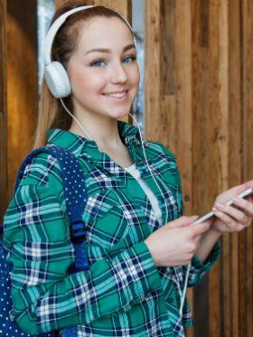 Jovens preferem músicas antigas do que as atuais, diz pesquisa