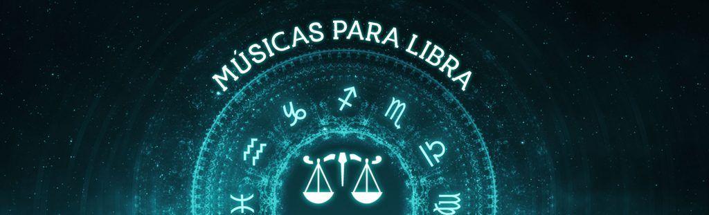 Músicas para Libra