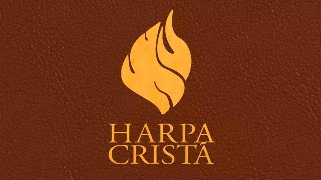 Símbolo da Harpa Cristã