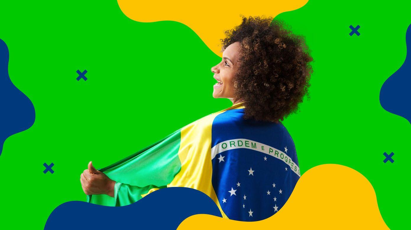 A Primeira Bandeira Do Brasil Republica conheça a história do hino nacional e entenda seu significado