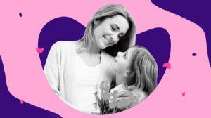 Dia das Mães: 11 músicas para homenagear a sua