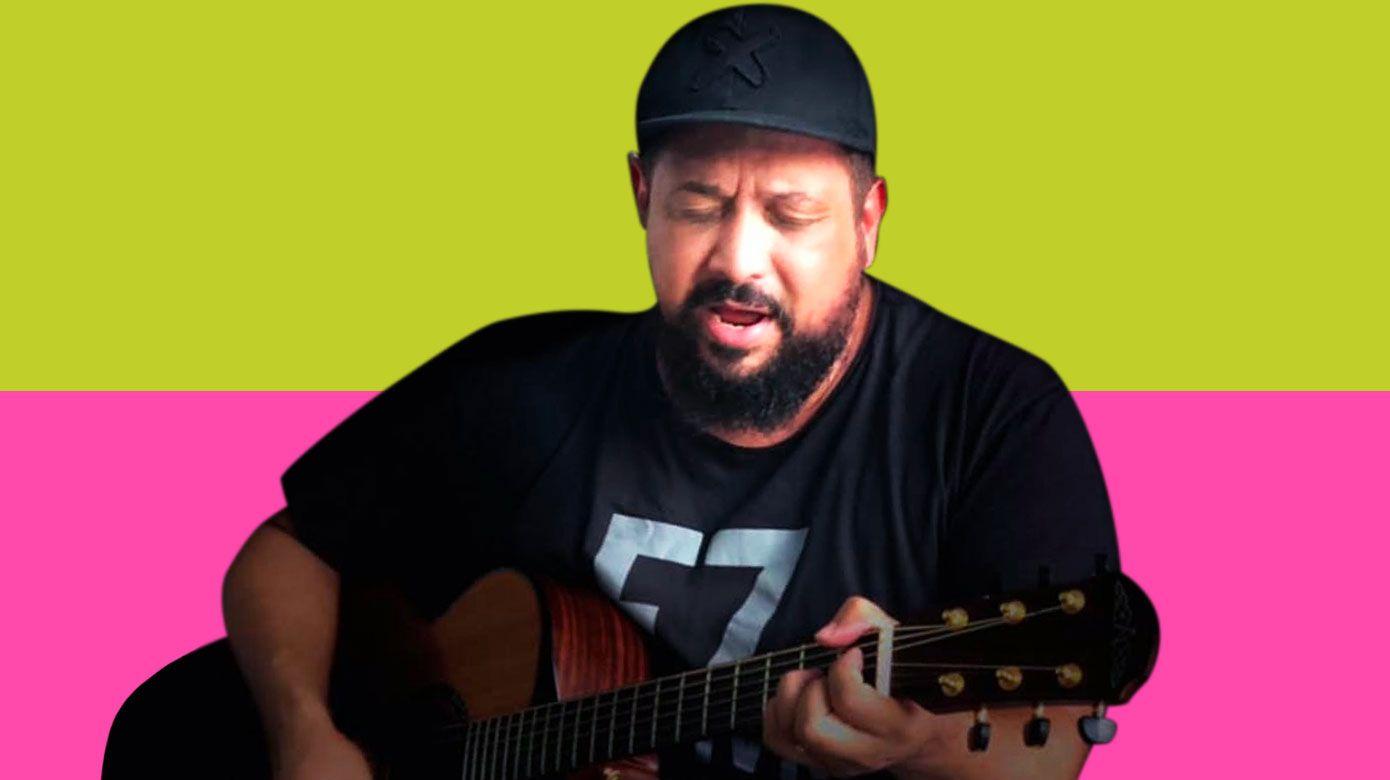 FERNANDINHO SEDE CD JUSTICA BAIXAR DE