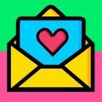 10 cartões com trechos de músicas para o Dia Dos Namorados e mais presentes