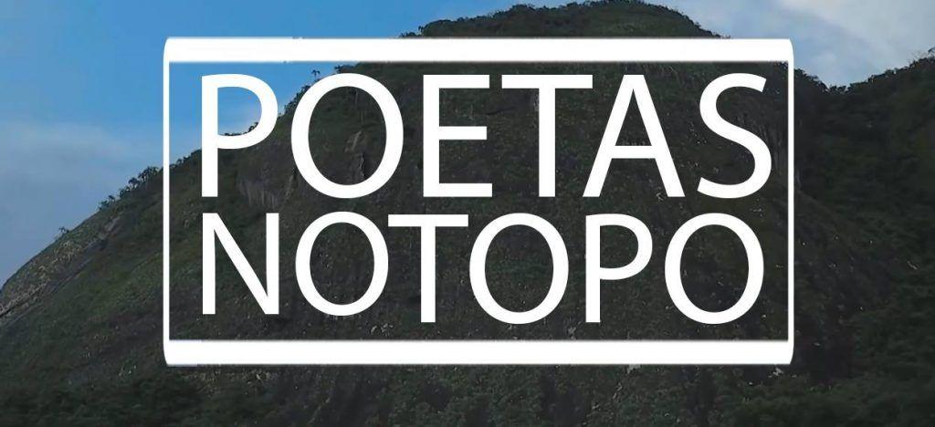Poetas no Topo