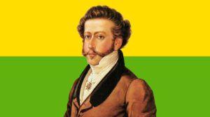 Conheça a história do Hino da Independência Do Brasil e seu significado