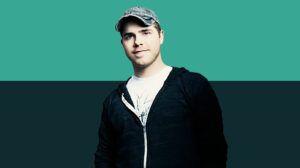 Atlas: Enneagram: descubra qual música combina com sua personalidade
