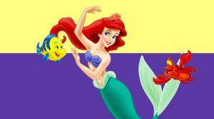 A Pequena Sereia: relembre as músicas do clássico